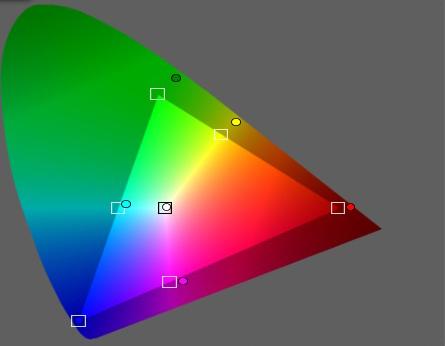 x35 colors wide1