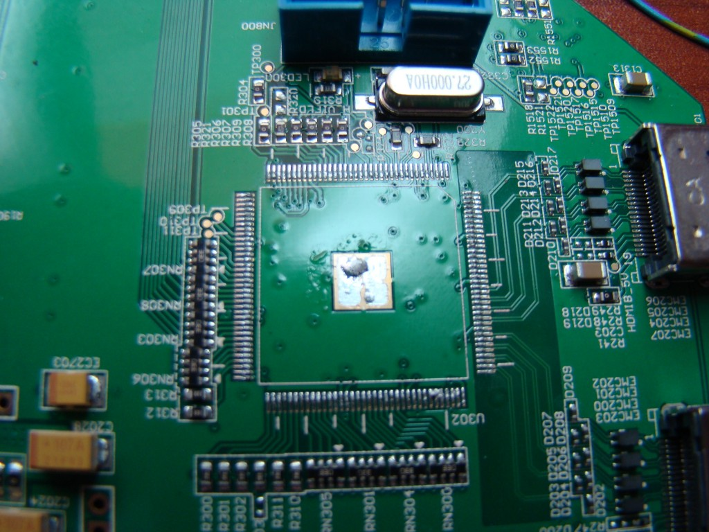 DSC01147