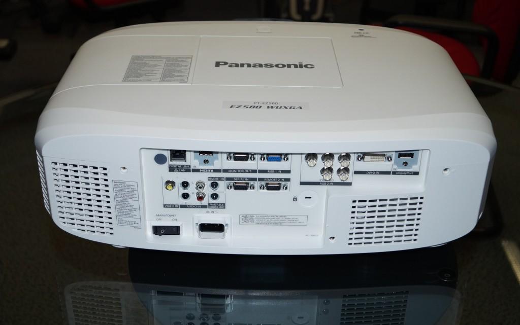 DSC00166