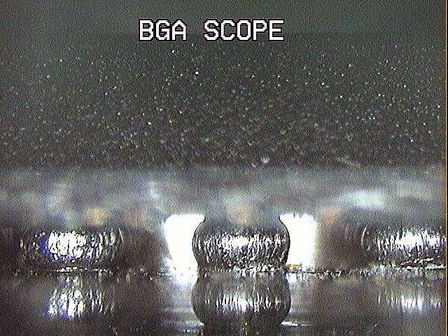 bga-component-package-scope-close-up-balls-photo