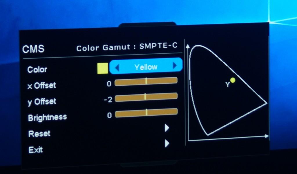 HD50_CMS