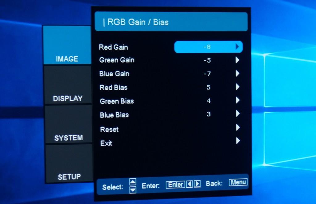 HD50_RGB
