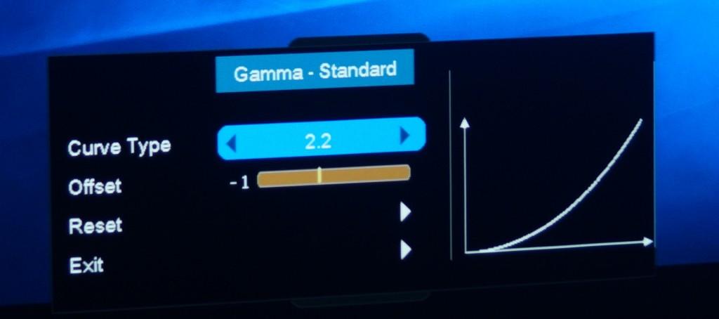 HD50_gamma