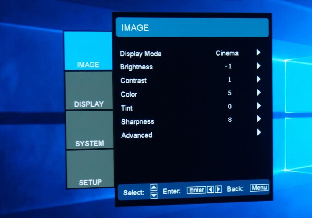 HD50_menu