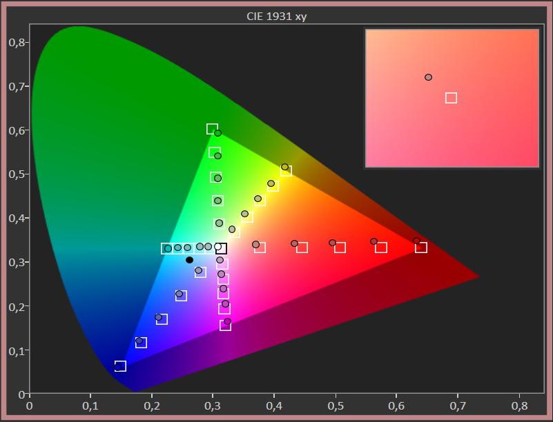 W1110_colors1