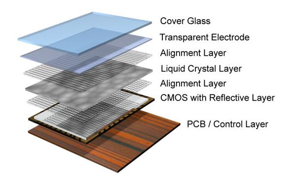 jvc-dla-x500r-d-ila-3d-projector-fig3-lg