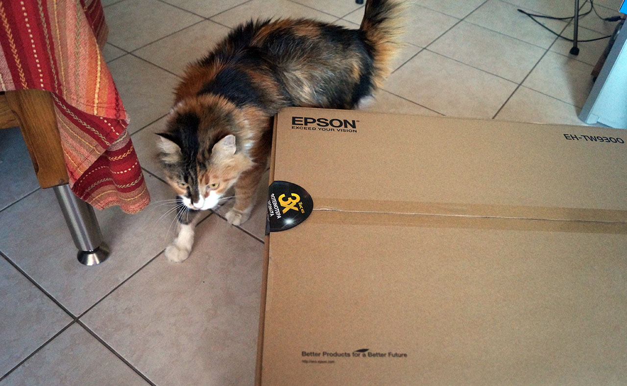 Epson EH-TW9300 full review   projectorjunkies