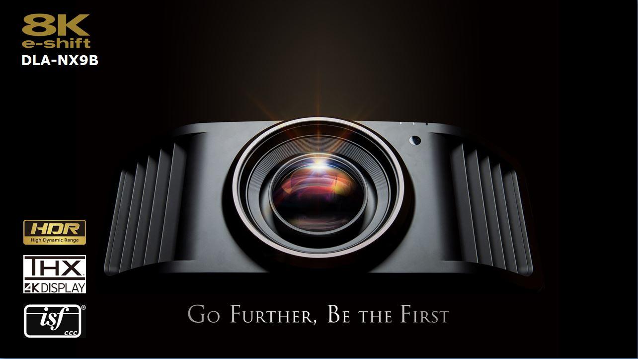 www.projectorjunkies.com