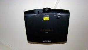 DSC01590